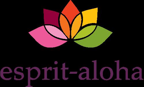 Esprit Aloha