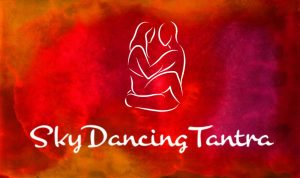 Margot Anand tantra skyDancing